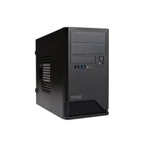 Desktop PC QT38101