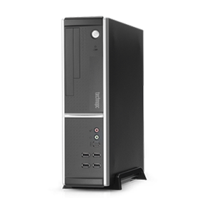 Desktop PC SFF BT78101