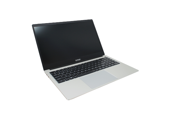 Technopc T15S Series Notebook